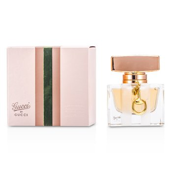 Gucci By Gucci Agua de Colonia Vaporizador  30ml/1oz