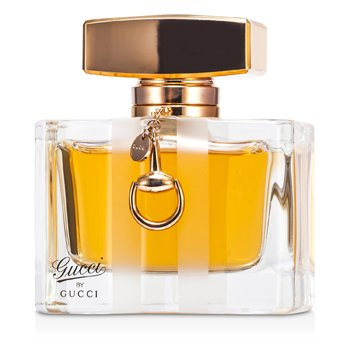 Gucci By Gucci Eau De Toilette Spray  75ml/2.5oz