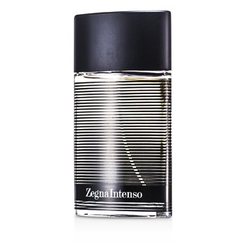 Zegna Intenso Agua de Colonia Vaporizador  50ml/1.6oz