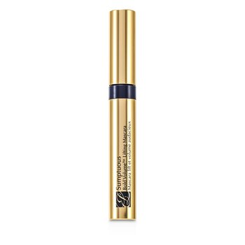 Sumptuous Bold Volume Máscara Realzante  6ml/0.21oz