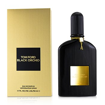 Black Orchid Eau De Parfum Spray  50ml/1.7oz