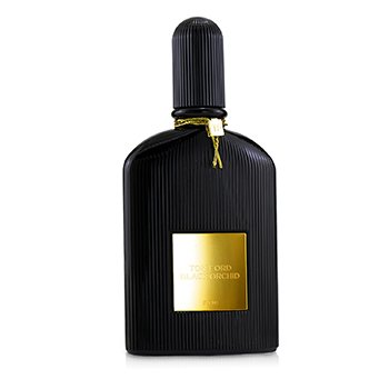 Tom Ford Black Orchid Eau De Parfum Vaporizador  50ml/1.7oz