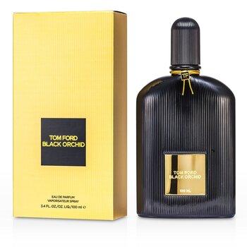 Black Orchid Eau De Parfum Spray  100ml/3.4oz