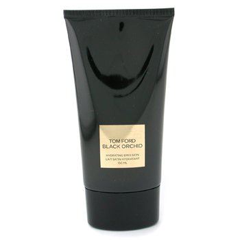 Black Orchid Hydrating Emulsion 150ml/5oz
