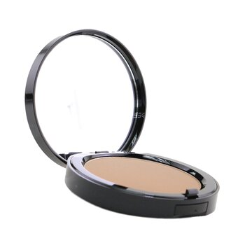 Bronzing Powder  8g/0.28oz