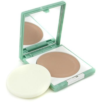 Clinique Almost Powder MakeUp - meikkipuuteri SPF 15 - No. 05 Medium  10g/0.35oz