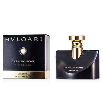 Bvlgari Jasmin Noir Eau De Parfum Spray  100ml/3.4oz