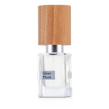 Nasomatto Silver Musk Extrait De Parfum Spray  30ml/1oz
