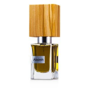 Nasomatto Absinth Extrait De Parfum Vaporizador  30ml/1oz