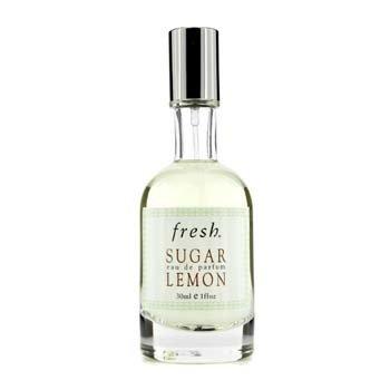 Sugar Lemon Eau De Parfum Vaporizador  30ml/1oz