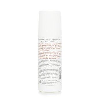 Шугар Шариковый Дезодорант 75ml/2.5oz