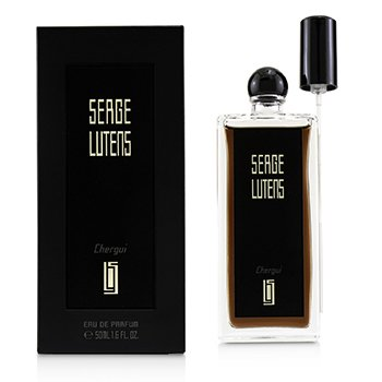 Chergui Eau De Parfum Spray  50ml/1.69oz