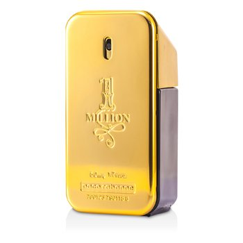 One Million Eau De Toilette Spray  50ml