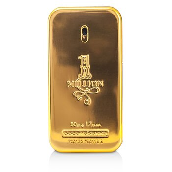 Męska woda toaletowa EDT Spray One Million  50ml