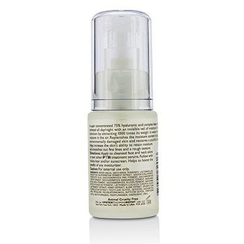 Viz-1000 Intensive Hidratante Acid Complex 30ml/1oz