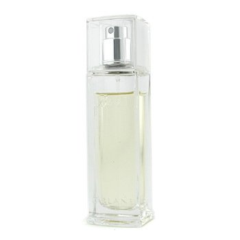 Orlane Be 21 Eau De Parfum Spray  30ml/1oz