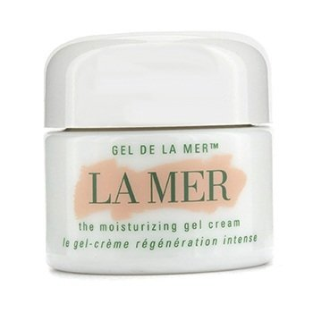 Gel De La Mer The Moisturizing Gel Cream 30ml/1oz