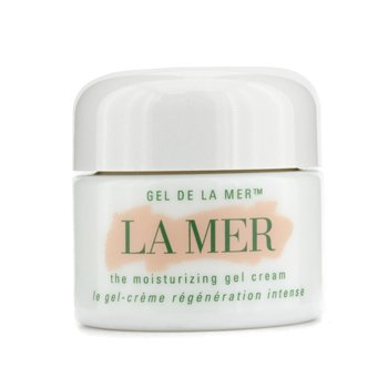 La Mer Gel Creme The Hidratante (Hidratante)   30ml/1oz
