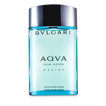 Aqva Pour Homme Marine After Shave Splash 100ml/3.4oz