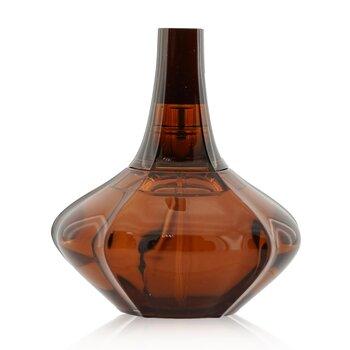 Secret Obsession Eau De Parfum Spray  100ml/3.4oz