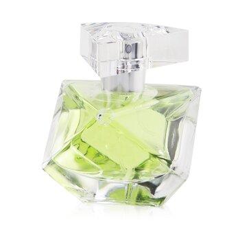 Believe Eau De Parfum Spray (Unboxed)  30ml/1oz