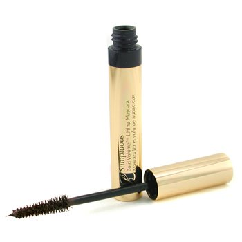 Sumptuous Bold Volume Lifting Mascara  6ml/0.21oz