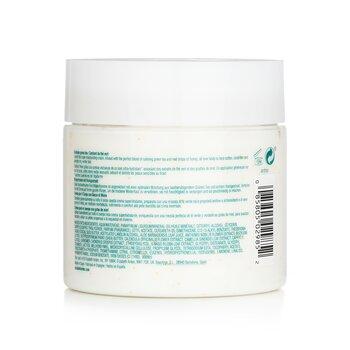 Green Tea Honey Drops Crema Corporal  400ml/13.54oz