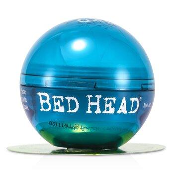 Bed Head Hard To Get - Texturizing Paste ( Fosco, Separar & dar textura ) 42g/1.5oz