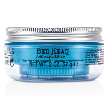 Bed Head Manipulator - A Funky Gunk That Rocks!  57g/2oz