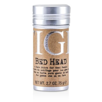 Tigi Bed Head Bastão - A Hair Bastão For Cool People ( Soft Pliable Hold That Creates Texture )  75ml/2.7oz