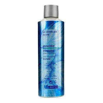 Phytocedrat Purifying Treatment Shampoo (For Oily Scalp)  200ml/6.7oz