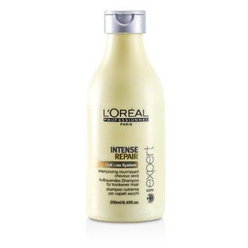 L'Oreal Professionnel Expert Serie - Șampon Intens Reparator  250ml/8.4oz
