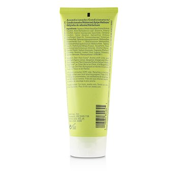 Be Curly Conditioner  200ml/6.7oz