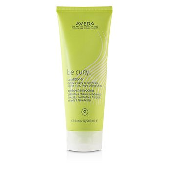 Aveda Be Curly Condicionador  200ml/6.7oz