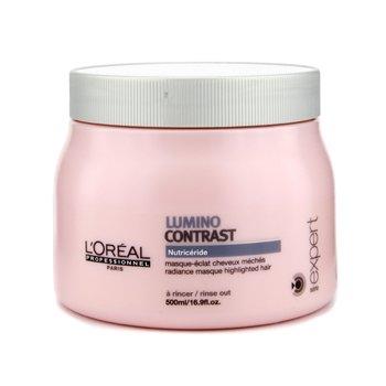L'Oreal Professionnel Expert Serie - Lumino Contrast Máscara  500ml/16.9oz