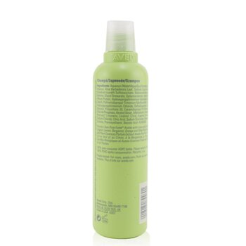 Be Curly Shampoo  250ml/8.5oz