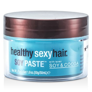 Sexy Hair Concepts Healthy Sexy Hair Soy Paste  50ml/1.8oz