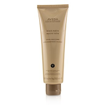 Aveda Black Malva Color Acondicionador  250ml/8.5oz