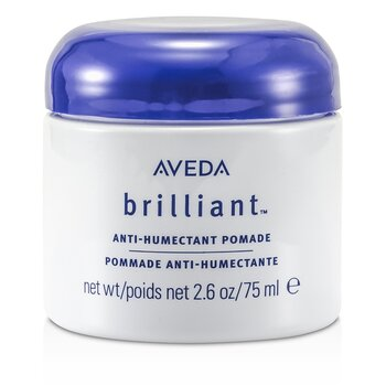 Aveda Brilliant Anti Humedad Brillantina  75ml/2.6oz