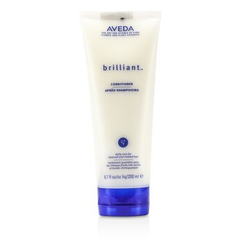 Aveda Brilliant Saç Kremi  200ml/6.7oz
