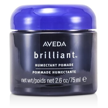 Aveda Brilliant Brillantina Humectante  75ml/2.6oz