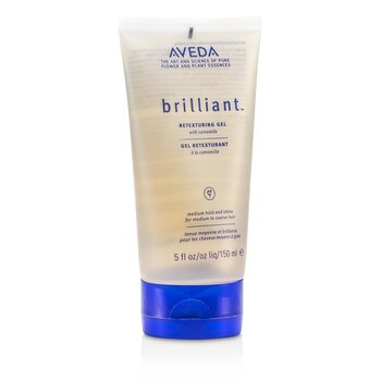 Aveda Brilliant Retexturante Gel  150ml/5oz
