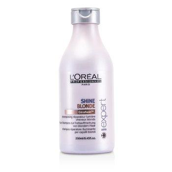 L'Oreal Professionnel Expert Serie - Șampon pentru Blond Luminos  250ml/8.4oz
