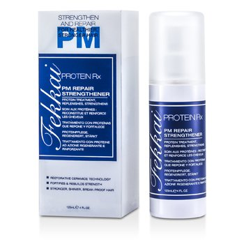 Frederic Fekkai Protein RX PM Repair Strengtener  125ml/4oz