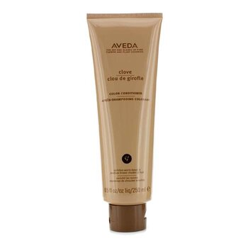 Aveda Clove Color Acondicionador  250ml/8.5oz