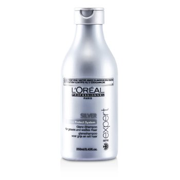 Professionnel Expert Serie - Silver Champ�  250ml/8.4oz