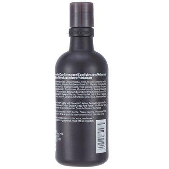 男士潔淨護髮素  300ml/10oz