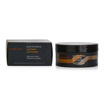 Men Pure-Formance Pomade  75ml/2.5oz