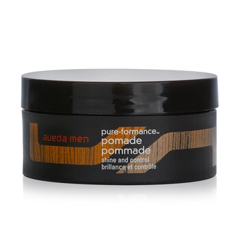 Aveda Men Pure-Formance Brillantina  75ml/2.5oz