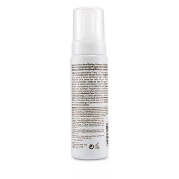 Pianka do stylizacji włosów Phomollient Styling Foam  200ml/6.7oz